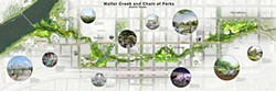 Download the <b><a href=/media/content/1397357/mvva_boards_map.pdf>Waller Creek Redevelopment Plan</a></b>.