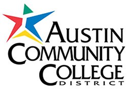 ACC Adjunct Faculty Sees Progress