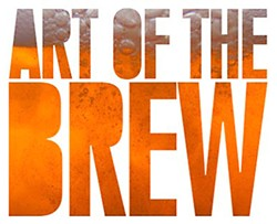 The Art of the Brew Will Quench Your Aesthetic Thirst