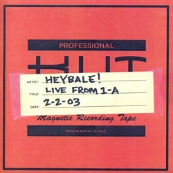 Heybale Reviewed