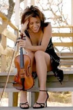 sxsw music elana james picks click music the