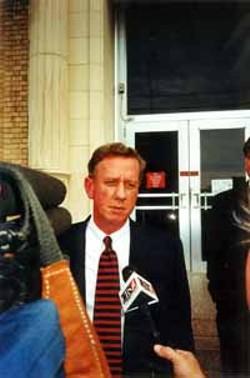 Pols Feature Trial Error Justice Denied Waco News