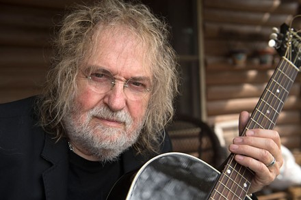 Songwriter: Ray Wylie Hubbard