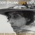 Bob Dylan & the Rolling Thunder Revue