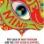 Eye Mind: The Saga of Roky Erickson and the 13th Floor Elevators, the Pioneers of Psychedelic Sounds
