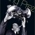 Being Prez: The Life & Music of Lester Young