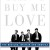 Can't Buy Me Love: The Beatles, Britain and America