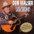 Don Walser <i>I'll Hold You in My Heart</i> (Valley Entertainment)