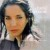 Chantal Kreviazuk <i>Colour Moving and Still</i> (Columbia)