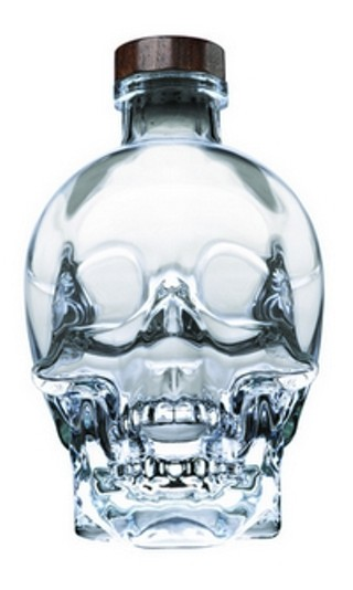 Vodkas and Skulls: Talking to Dan Aykroyd