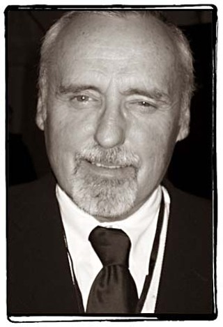In Memory of Dennis Hopper