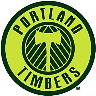 Timbers in the House