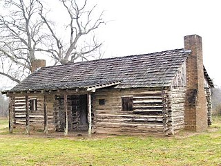 Day trips the stephen f austin state park includes both for Brazos river cabins