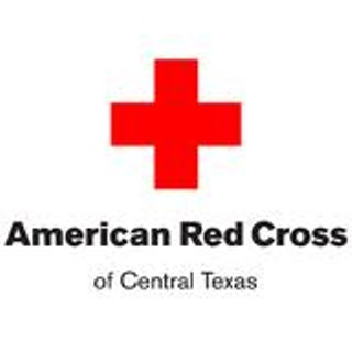 Refilling the Charity Coffers: CenTex Red Cross stretched by