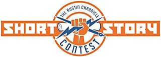 The 19th Annual 'Austin Chronicle' Short Story Contest