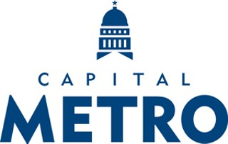 Cap Met Seeks Feedback on Fare Changes