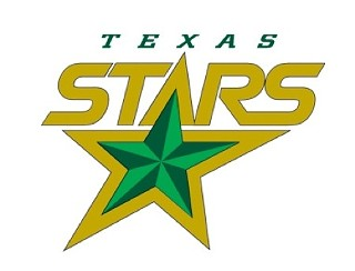 Stars Come Home for Tilt With Grand Rapids
