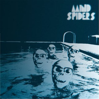 'Mind Spiders' Reviewed