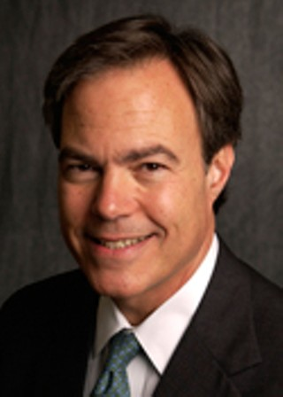 Speaker Straus: State rights and voter ID are essential for Texas, but tech-heads on the tech committee? Not so much