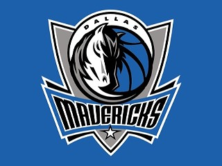 Mavericks Win, But Sports Fans Lose