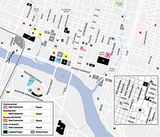 Click <a href=downtown.jpg target=blank><b>here</b></a> for a large format downtown development map.