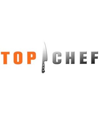 'Top Chef' Cries Uncle