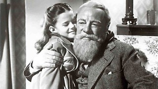 <i>Miracle on 34th Street</i>