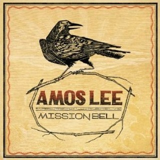 Lee's latest from Blue Note Records, 'Mission Bell,' would make for an excellent holiday gift.