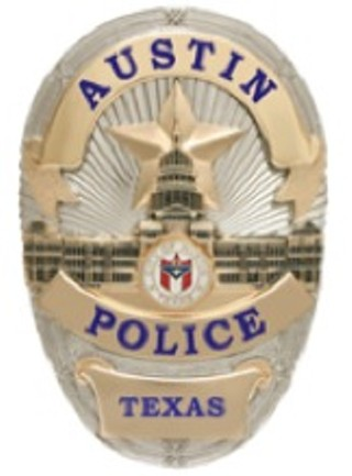 two officers fired in spitslap incident