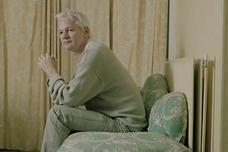 <i>Wikileaks: Secrets and Lies</i>