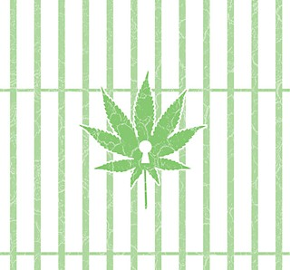 Life in Prison for Hemp
