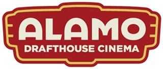Drafthouse Headed to New York