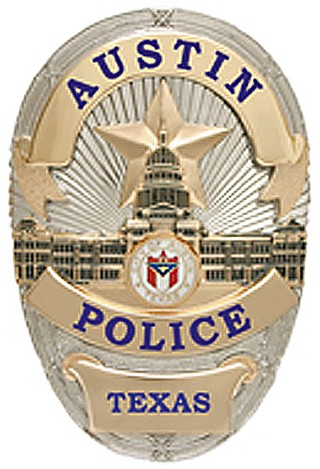 APD Proposes Cost-Saving Measures