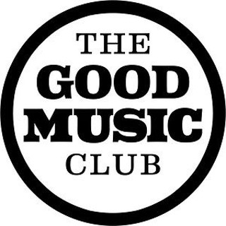 The Good Music Club: Round 4 Sampler