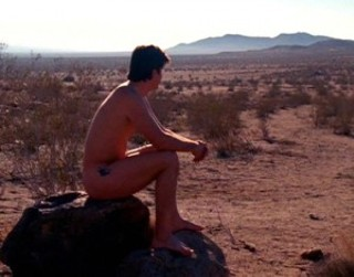 Posting naked Nathan Fillion: Not actually as shameless as you think.