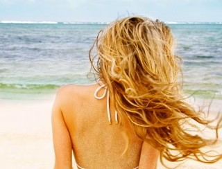 Beach Hair Redux: There Is an App for That