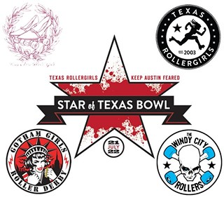 Star of Texas Preview: Windy City Blows In