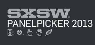 Last Day for SXSW Panel Picker