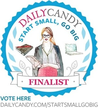 What Jew Wanna Eat Blog Is Finalist in National Contest
