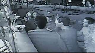 APD releases Pride weekend attack surveillance video