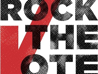 What Really Rocks the Vote