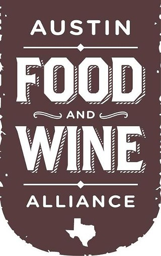 Austin Wine & Food Alliance Grant Applications Due