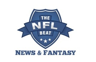 'The NFL Beat': Week 8