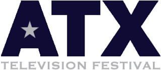 ATX Television Festival Launches Pitch Competition