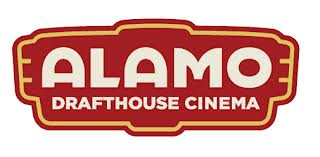 Alamo Drafthouse Is Not Interested in Your Tardy Slip