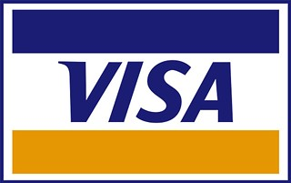 You want Visa jobs in Austin? Just charge it.