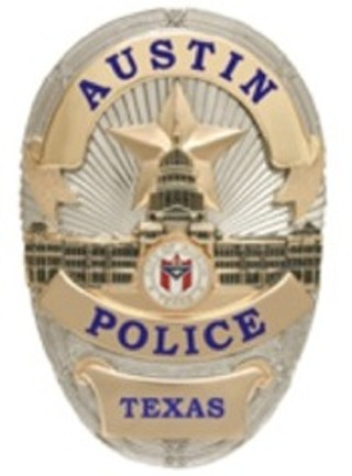 Human Remains Found in East Austin