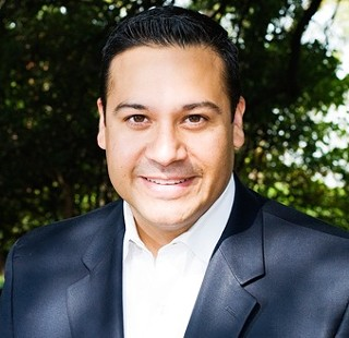 Jason Villalba: Wants more guns in schools, but not interested in paying for them