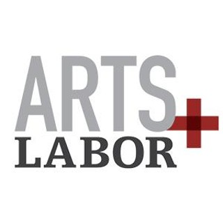 Arts+Labor Lenses Sundance Webisodes