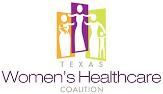 New Coalition to Push for Women's Health